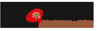 Logo von Tomatissimo Gaststätten- und Betriebsgesellschaft mbH