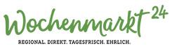 Wochenmarkt24